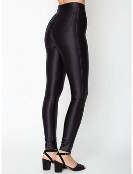 the-disco-pant by american-apparel