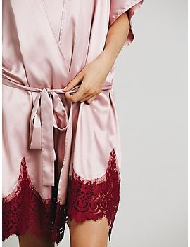 shes-a-knockout-robe by free-people