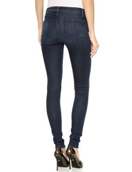 620-mid-rise-super-skinny-jeans by j-brand