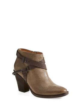 harlene-ankle-bootie by dolce-vita