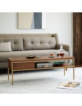 nook-rectangular-coffee-table by west-elm