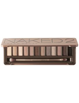 naked2-palette by urban-decay