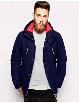 asos-hooded-wool-jacket by asos