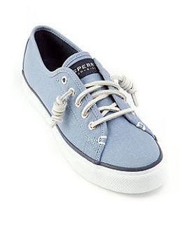 seacoast-sneaker by belk