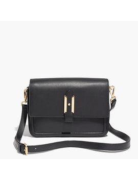 flynn®-perry-crossbody-bag by madewell