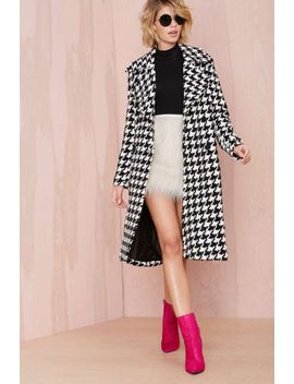 nasty-gal-reality-check-coat by nasty-gal