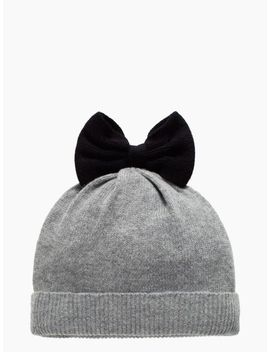 all-the-trimmings-colorblock-beanie by kate-spade
