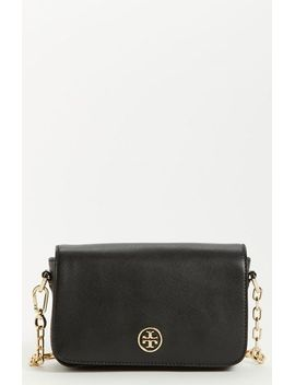 robinson---mini-saffiano-leather-crossbody-bag by tory-burch