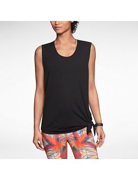 womens-training-top by nike