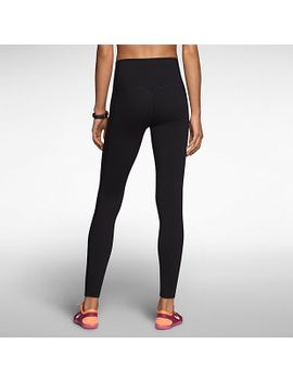 womens-training-tights by nike
