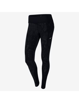 womens-running-tights by nike