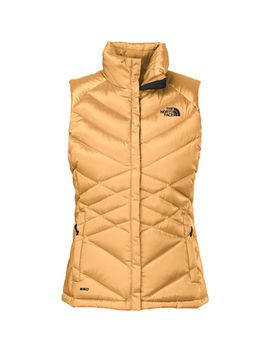 aconcagua-down-vest---womens by the-north-face
