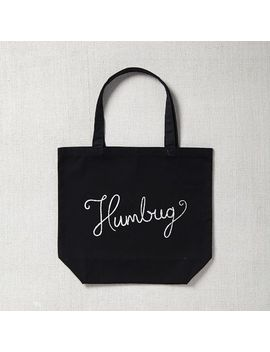 market-tote-bag---humbug by west-elm