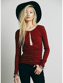 delta-date-layering-top by free-people