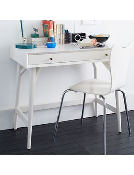 mid-century-mini-desk-–-white by west-elm