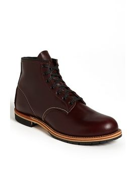 beckman-boot by red-wing