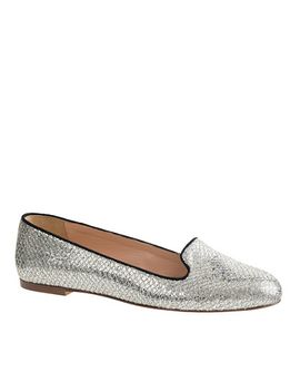 sophie-mermaid-glitter-loafers by jcrew
