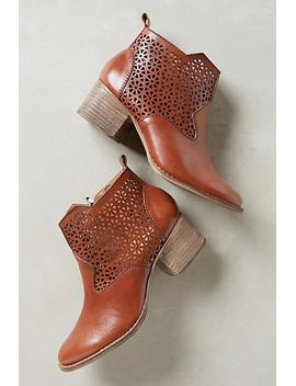 harmattan-chelsea-boots by anthropologie