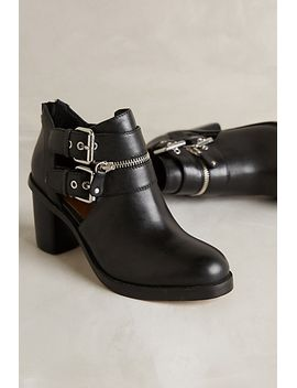 hazir-buckle-boots by anthropologie