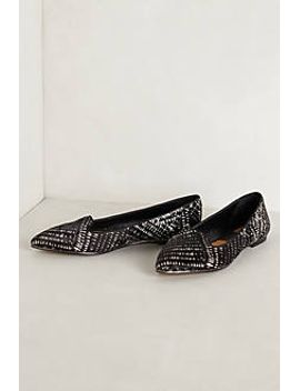 brigid-loafers by dolce-vita