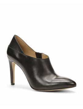 liana-leather-pointy-toe-booties by ann-taylor