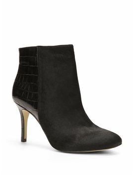 robyn-haircalf-ankle-boots by ann-taylor