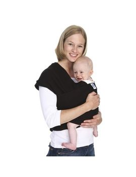 moby®-classic-wrap-baby-carrier by moby-wrap