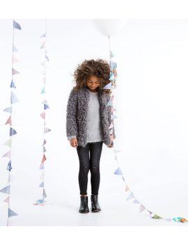 girls-fashion by zara