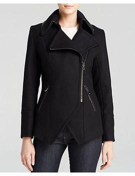 jacket---abby-knit-collar by trina-turk