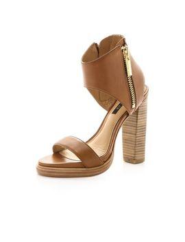 jamie-cuffed-sandals by rachel-zoe