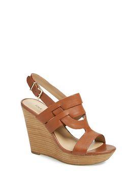 jenny-slingback-wedge-sandal by sole-society