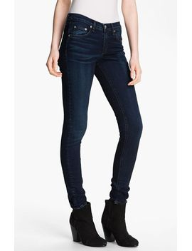 skinny-stretch-jeans by rag-&-bone_jean
