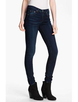 skinny-stretch-jeans by rag-&-bone_jean