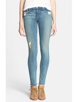 stretch-skinny-jeans by rag-&-bone_jean