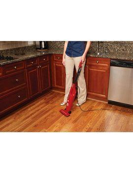 dirt-devil®-simpli-stik-lightweight-corded-stick-vacuum---sd20000red by dirt-devil