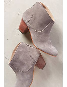 h-by-hudson-kiver-booties by h-by-hudson