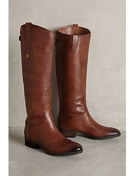 sam-edelman-penny-boots by sam-edelman