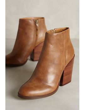 dolce-vita-marlyn-boots by anthropologie