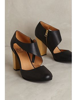 fortress-of-inca-victoria-luz-heels by anthropologie