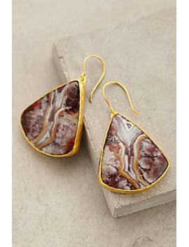paisley-fossil-earrings by heather-benjamin
