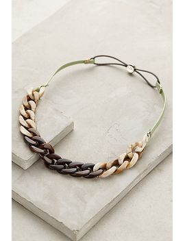 antimony-link-headband by anthropologie
