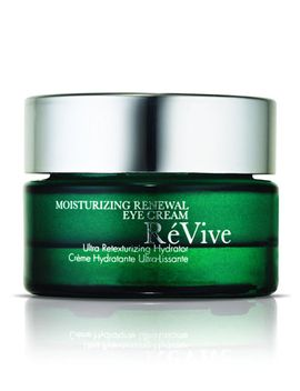 moisturizing-renewal-eye-cream by revive