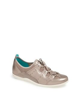 bluma-sneaker-(women) by ecco
