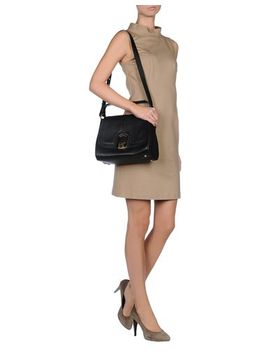 fendi-medium-leather-bag---handbags-d by see-other-fendi-items