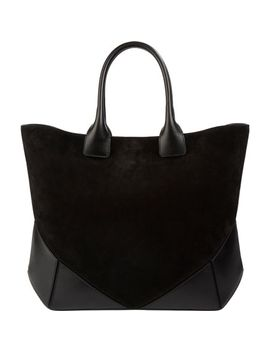 easy-tote by givenchy