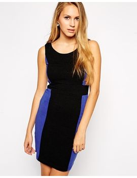 jasmine-dress-with-front-panel-detail by evening-dress