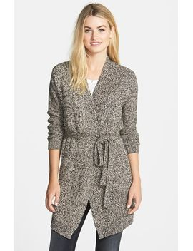 wrap-cardigan by two-by-vince-camuto