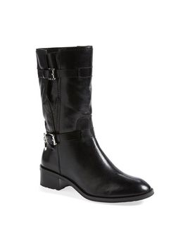 blake-mid-calf-boot by michael-michael-kors