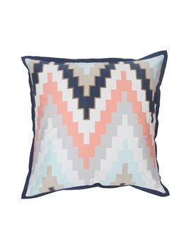 harper-euro-pillow by blissliving-home