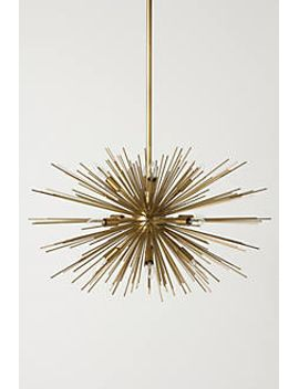 astra-chandelier by anthropologie